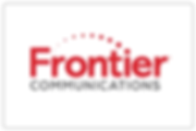 FRONTIER_COMMUNICATIONS.png
