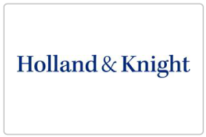 HOLLAND_KNIGHT.png