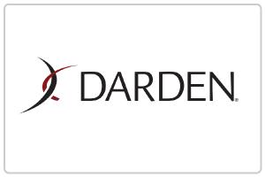 DARDEN.png