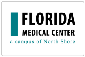 FL_MEDICAL_CENTER.png