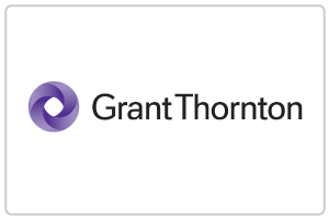 GRANT_THORNTON.png