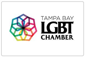 TAMPA_BAY_LGBT_CHAMBER.png