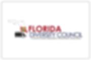 FL_DIVERSITY_COUNCIL.png