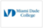 MIAMI_DADE_COLLEGE.png