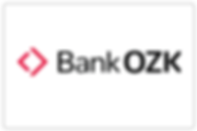 BANK_OZK.png