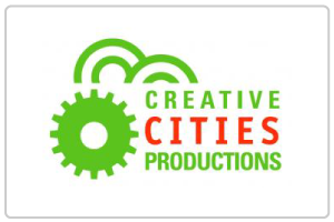 CREATIVE_CITIES.png
