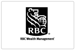 RBC_WEALTH.png