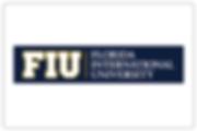 FL_INT_UNIV.png