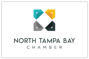 NORTH_TAMPA_CHAMBER.png