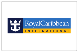 ROYAL_CARIBBEAN.png