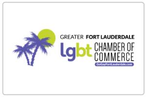 FTL_LGBT_COC.png