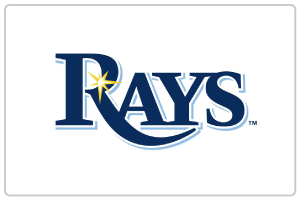 TB_RAYS.png