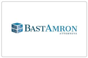 BASTAMRON.png