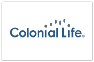 COLONIAL_LIFE.png
