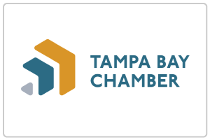 TAMPA_CHAMBER_COMMERCE.png