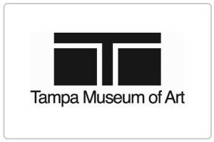TAMPA_MUSEUM_ART.png