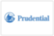 PRUDENTIAL_ADVISORS.png