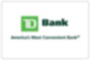 TD_BANK.png