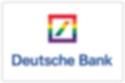 DEUTSCHE_BANK.png
