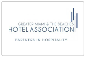 MIAMI_HOTEL_ASSOCIATION.png