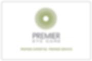 PREMIER_EYE_CARE.png