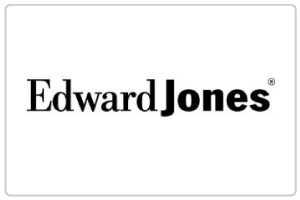EDWARD_JONES.png