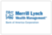 MERRILL_LYNCH.png