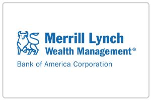 MERRILL_LYNCH.png
