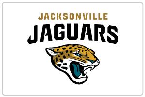 JACKSONVILLE_JAGUARS.png