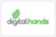 DIGITAL_HANDS.png