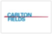 CARLTON_FIELDS.png