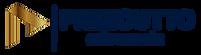 Logo Opeenege.png