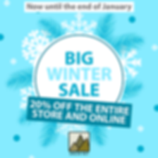 BigWinterSale.PNG