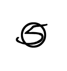 Five-O Fitness Logo