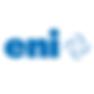 ENI Logo.png