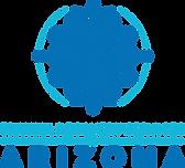 TRSA_Logo (color_1).png
