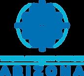 TRSA_Logo (smaller).png