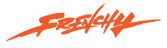 FrenchyLogo-orange.png
