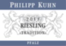 Kuhn Tradition Ries 17 back.jpg