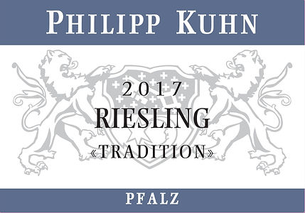 Kuhn Tradition Ries 17 back.jpg