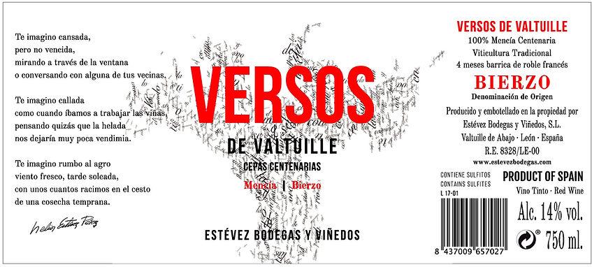 Versos Centenarios brand.jpg