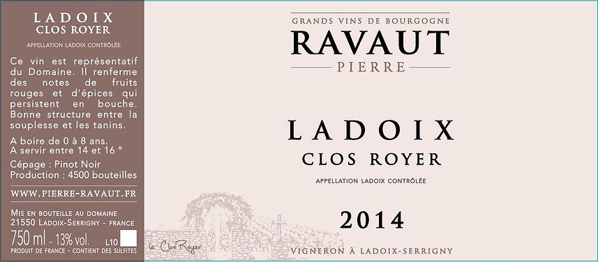 Ladoix Clos Royer 180615.jpg