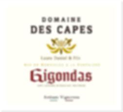 Domaine des Capes Gig back 180404.jpg