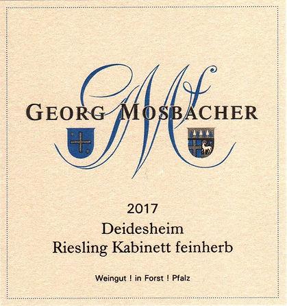 GM Dedesheimer KA FH back.jpg