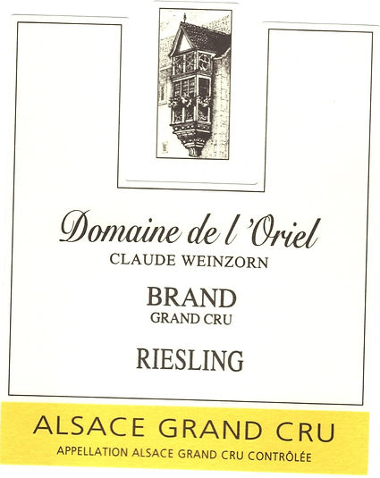 Oriel Riesling Brand back.jpg