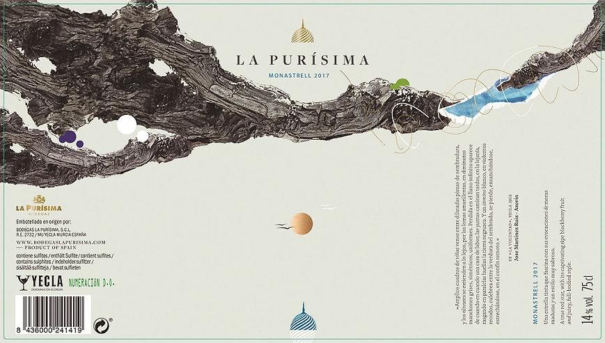 La Purisima Monastrell Back 180522.jpg