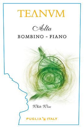 ET ALTA BOMBINO-FIANO.jpg