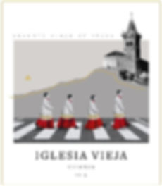 Iglesia Vieja Crianza back 180522.jpg