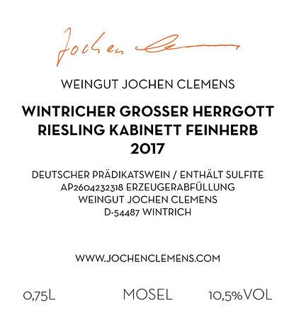 JC WIGHRIEKAFH17 brand.jpg