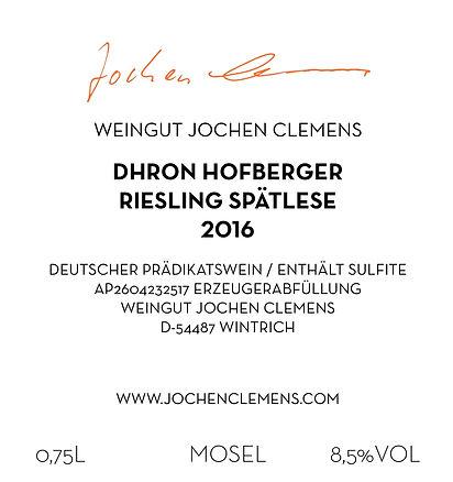 JC DHHRIESL16 brand 180606.jpg